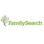 FamSearch