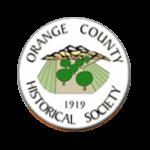 OHS-OGS-logos_t2